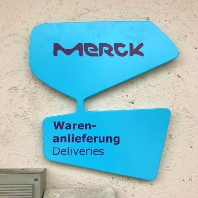 project merck