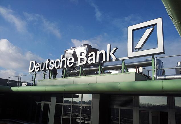 doosletters-deutsche-bank