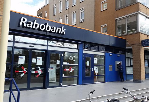 doosletters-rabobank