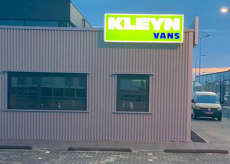 kleyn-van-vuren-3