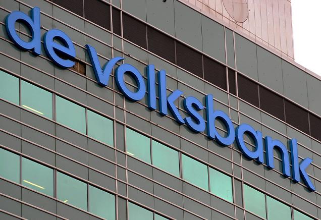 led-letters-de-volkbank