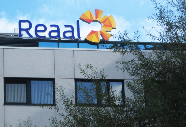 led-letters-reaal