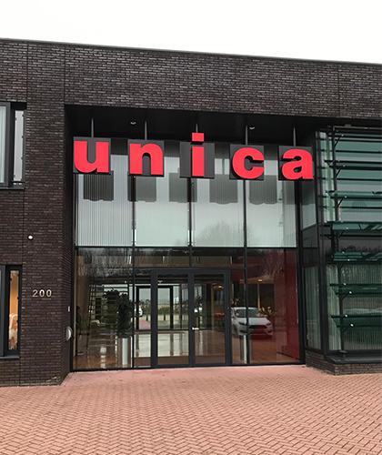 led-letters-unica