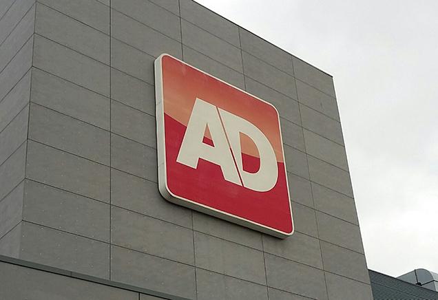 lichtbak-ad