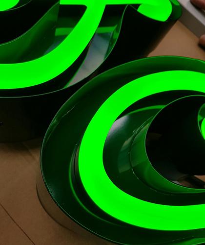neonreclame-grolsche