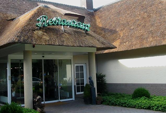 neonreclame-restaurant